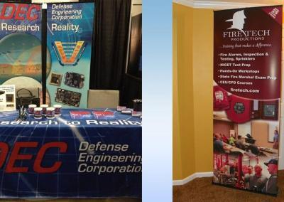 Conference & Trade Show